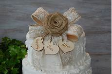 rustic cake toppers for weddings idea in 2017 bella wedding