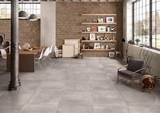 betonoptik schöner wohnen kotto xl avana ceramic panels from emilgroup architonic