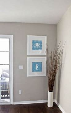valspars magic spell greige love this color the marine photos are in the living room