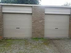 garage doors yarra 2 garage doors other appliances gumtree australia
