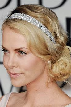 best hairstyles for oval faces 2019 according to hair experts hairstyles for my face
