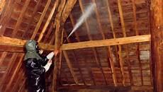 traitement du bois de charpente traitement des bois charpente m 233 vichy allier et