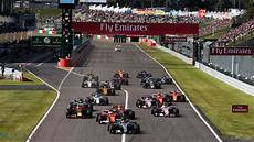 Formel 1 Japan - rate the race 2017 japanese grand prix 183 f1 fanatic