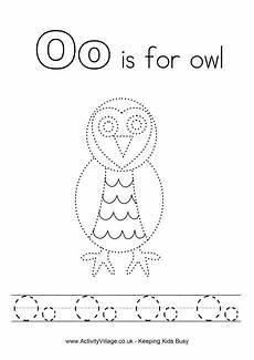 letter o tracing worksheets preschool 23921 tracing alphabet o with images alphabet preschool alphabet worksheets kindergarten