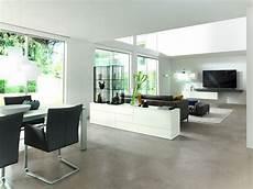 wohn und esszimmer moderne wohnzimmerschr 228 nke wohnland breitwieser