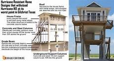 hurricane resistant house plans hurricane resistant house plans home design modular