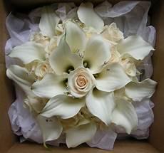 wedding flowers blog kelly s wedding flowers princess