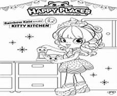 shopkins happy places colouring pages 18045 shopkins coloring pages free printable