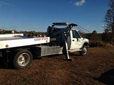 auto air conditioning service 1996 chevrolet 3500 engine control sell used 1996 chevrolet 3500 hd rollback wrecker 454 gas 5 sp side recovery boom tow in pine