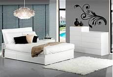 chambre meuble blanc 5 bonnes raisons de choisir des meubles blancs pour la