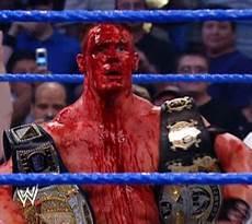wrestle mania april 2013