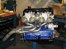 moteur montable sur lada urgent