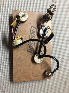 1967 gibson sg wiring harness vintage 1967 gibson es 335 wiring harness jtm gear reverb
