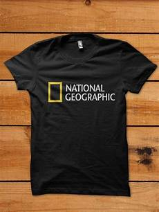 cool design t shirt national geographic