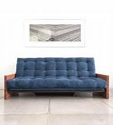 futon company produtos futon company