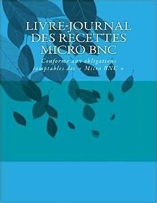 t 233 l 233 charger livre journal des recettes micro bnc