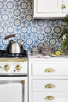 Tiles And Backsplash For Kitchens 50 Best Kitchen Backsplash Ideas Tile Designs For
