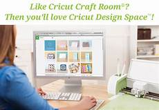 cricut cricut design space cricut craft room milled