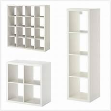 57 ikea shelves uk beautiful interio with floating corner
