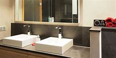 Waschtisch Zwei Waschbecken - sch 246 ne waschbecken oder waschtische f 252 r badezimmer mein