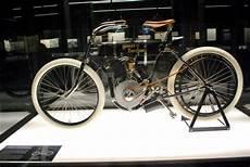 Oldest Harley Davidson by C 1903 Quot Serial Number One Quot The Oldest Harley Davidson In
