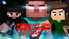 minecraft song remix mashup 2014 ft don t mine at the hunger game and much more