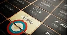 4 up business card template psd business card mockup vol4 psd mock up templates