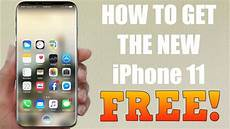 How To A Free Iphone 11 how to get the new iphone 11 for free tips tricks