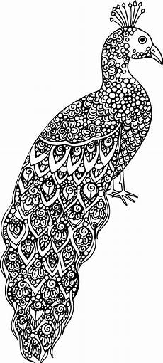 complex coloring pages for and adults best