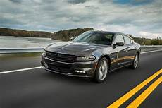2016 dodge charger reviews research charger prices