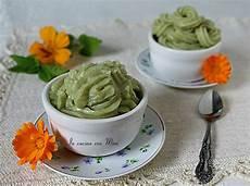 crema pasticcera 3 uova crema pasticcera al pistacchio ricettasoffice senza uova ricette idee alimentari e dolci