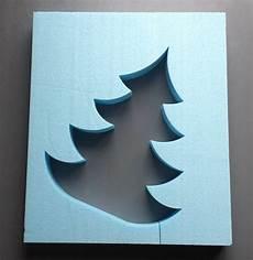 gießformen für beton deko beton giessform weihnachtsbaum 30 cm beton in form auf