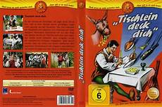 Tischlein Deck Dich Dvd Oder Vod Leihen