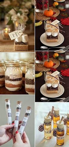 30 diy weddings ideas on a budget to make it unforgettable