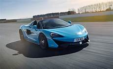 complete car info for 12 the 2020 mclaren 570s coupe speed