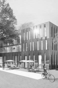 promotion hamburg laufende projekte dfz architekten
