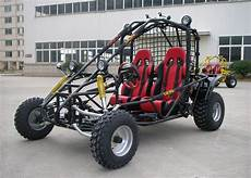 side by side automatic dune buggy 250cc top speed