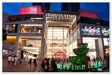 bid malaysia property malaysia guru top 4 shopping malls in kuala lumpur