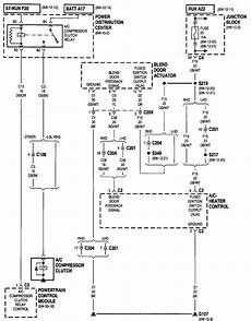 unique 94 jeep grand stereo wiring diagram diagram diagramsle diagramformat
