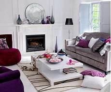 Wohnzimmer Trends 2017 - einrichtungstipps welche trends leben 2017 wieder auf