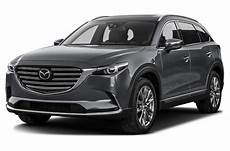 2016 Mazda Cx 9 Price Photos Reviews Features