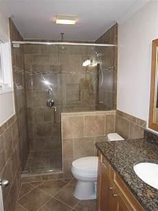 bathroom remodel ideas small master bathrooms master bed bath remodel