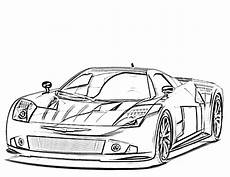 sports cars colouring pages to print 17827 25 sports car coloring pages for children 14 printable coloring pages