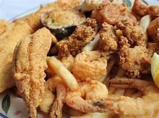 Wing Factory Marietta by Fried Seafood Combo Marietta Fish Market