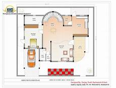 duplex house plans 1000 sq ft these magnificent 16 duplex house plans 1000 sq ft will