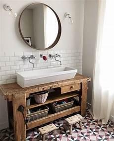 salle de bain enfant recup 233 tabli wc sdb salle de bain