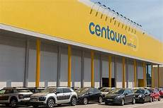porto rent a car alquiler de coches en oporto centauro rent a car