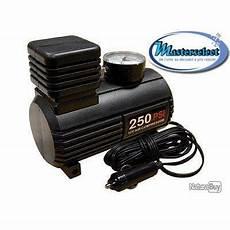 compresseur pour voiture compresseur 224 air gonfleur pour de voiture avec sur prise