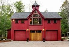 post and beam carriage house plans post and beam carriage house and beams on pinterest