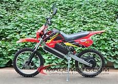 pocket bike für erwachsene 1200w elektrische dirt bike elektrische mini cross rad